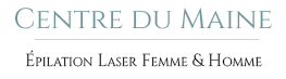 Épilation Laser | Centre du Maine – Paris